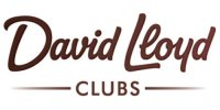 David Lloyd Clubs Aberdeen