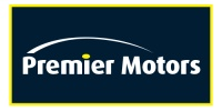 Premier Motors Aberdeen (Aberdeen & District Junior Football Association)