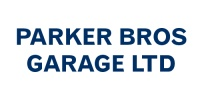 Parker Bros Garage Ltd (Paisley Johnstone & District Youth Football League)