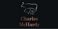 Charles McHardy Butchers