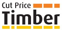 Cut Price Timber
