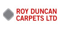 Roy Duncan Carpets Ltd