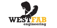 WestFab Engineering