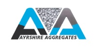 Ayrshire Aggregates (North Ayrshire Soccer Association)