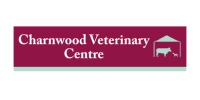 Charnwood Veterinary Centre