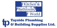 Tayside Plumbing & Building Supplies Ltd