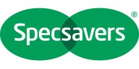Specsavers Opticians, Inverurie