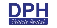 DPH Vehicle Rental