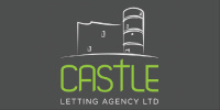 Castle Lettings Agency Ltd