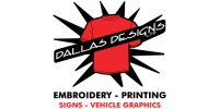 Dallas Designs Ltd