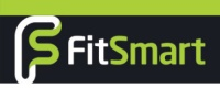 FitSmart Fitness Limited (Paisley Johnstone & District Youth Football League)