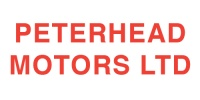 Peterhead Motors Ltd