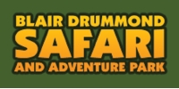 Blair Drummond Safari & Adventure Park