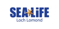 Sea Life Loch Lomond