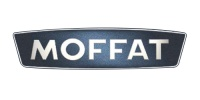 E & R Moffat Ltd