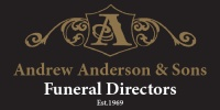 Andrew Anderson & Sons Funeral Directors