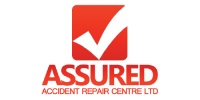 Assured Accident Repair Centre Ltd