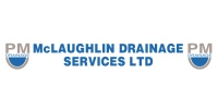 McLaughlin Drainage Services Ltd