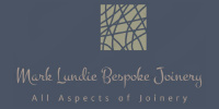 Mark Lundie Bespoke Joinery