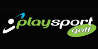 Playsport Golf