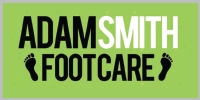 Adam Smith Footcare