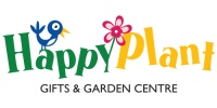 Happy Plant Garden Centre (Aberdeen & District Junior Football Association)