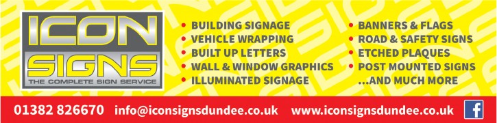 Click here to visit Icon Signs