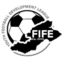 Fife Youth Football Development League