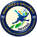 Dumfries & Galloway Youth Football Development Association