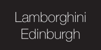 Lamborghini Edinburgh (ALPHA TROPHIES South East Region Youth Football League)