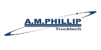 A.M. Phillip Trucktech Ltd