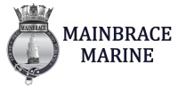 Mainbrace Marine Limited