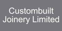 Custombuilt Joinery Limited