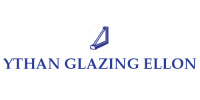 Ythan Glazing Ellon Ltd