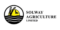 Solway Agriculture Limited