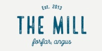 The Mill Forfar