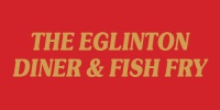 The Eglinton Diner & Fish Fry