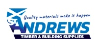 St Andrews Timber & Building Supplies Ltd