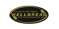 Wellbread Catering