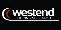 Westend Flooring Specialists