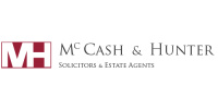 McCash & Hunter Solicitors and Estate Agents