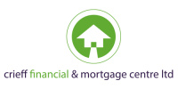 Crieff Financial & Mortgage Centre Ltd