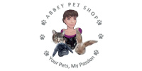 Abbey Pet Shop