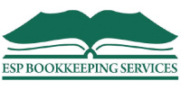 ESP Bookkeeping Services