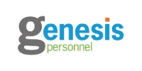 Genesis Personnel Limited