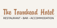 The Townhead Hotel