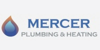 Mercer Plumbing & Heating