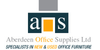 Aberdeen Office Supplies Ltd
