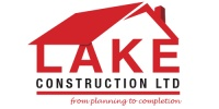 Lake Construction Ltd