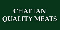 Chattan Quality Meats
